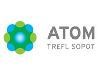atom trefl
