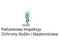 logo pin piorin
